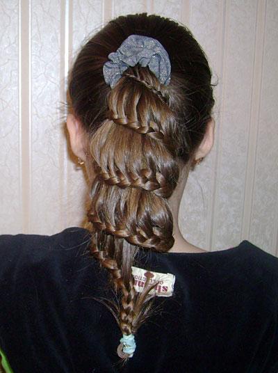 """Галереи по теме:  """"нравятся ли девушкам волосатые попы """",  """"заказать каталог свадебных причесок """",  """"фото прически с..."""