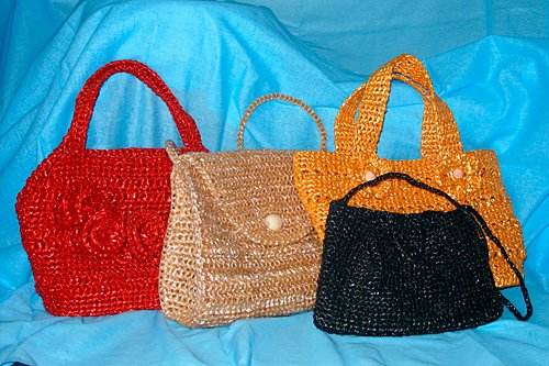 Сумки,  сумки,  сумки
